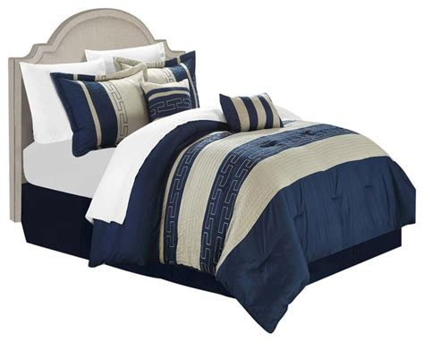 bed bath and beyond mira mesa bed bath and beyond mira mesa home goods in poway home