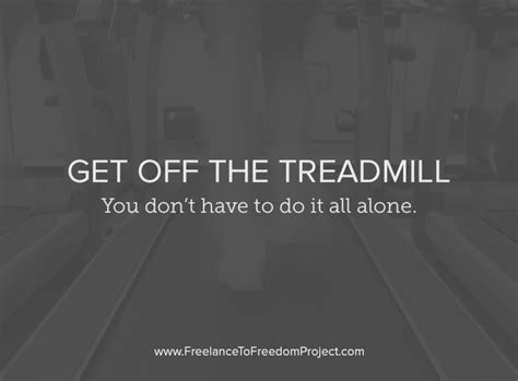 freelance to freedom the roadmap for creating a side business to achieve financial time and freedom books beyond don t do it all alone