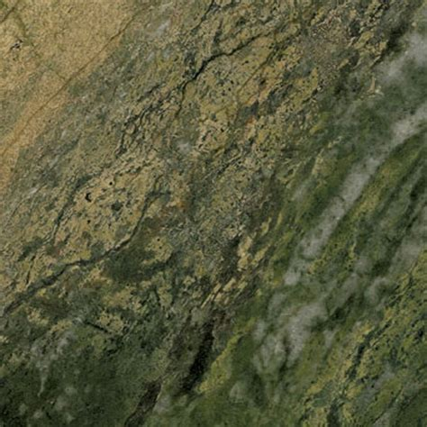 marmor fliesen platten kaufen steinmetz sturm m 252 nchen