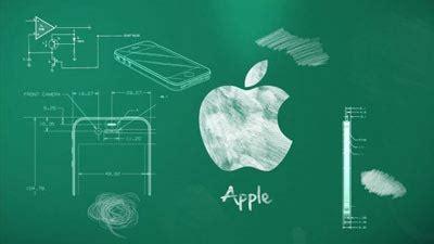 Kenapa Laptop Apple Mahal inilah alasan kenapa perangkat apple itu mahal segiempat