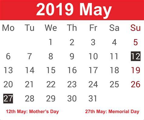 forbes india may 11 2018 pdf free may 2019 printable calendar templates pdf excel word free printable calendar 2018