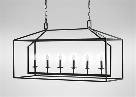 linear pendant light fixtures chandelier amazing linear chandeliers linear chandeliers