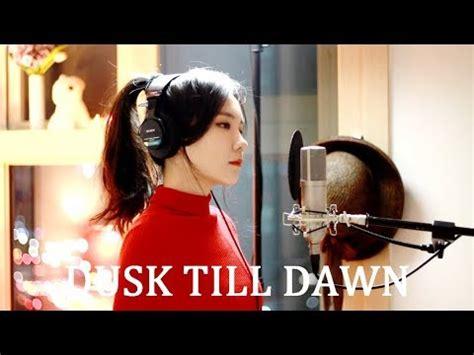 download mp3 dusk till dawn radio edit j fla zayn sia dusk till dawn mp3 indir s 252 re 04 27