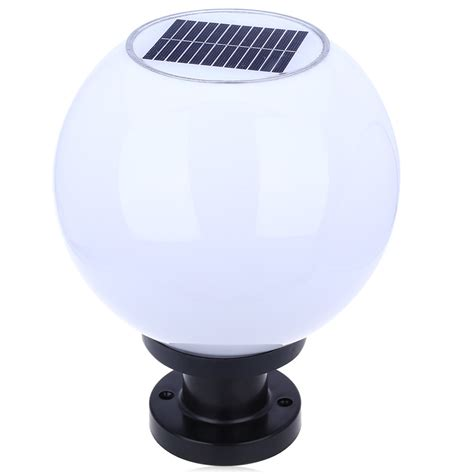 Online Get Cheap Solar Tube Aliexpress Com Alibaba Group Solar Lights