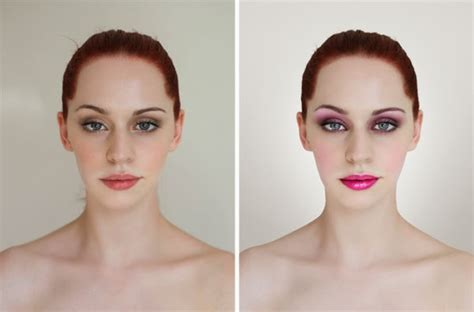 tutorial edit foto retouch collection of beauty retouching photoshop tutorials