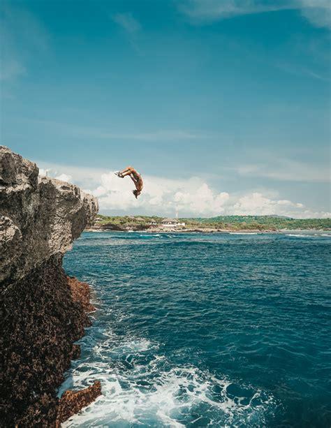 safest boat to nusa penida nusa islands guide lembongan penida ceningan journey era