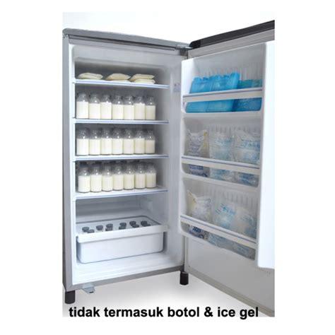 Freezer Merk Aqua sewa freezer asi
