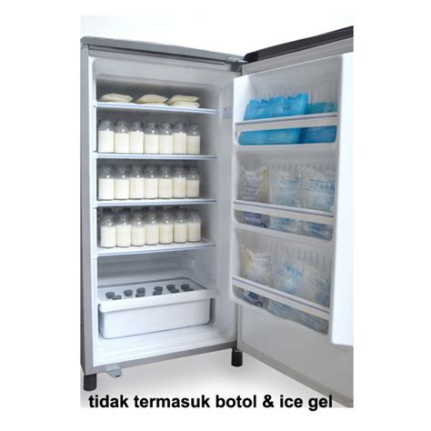 Freezer Box Asi sewa freezer asi
