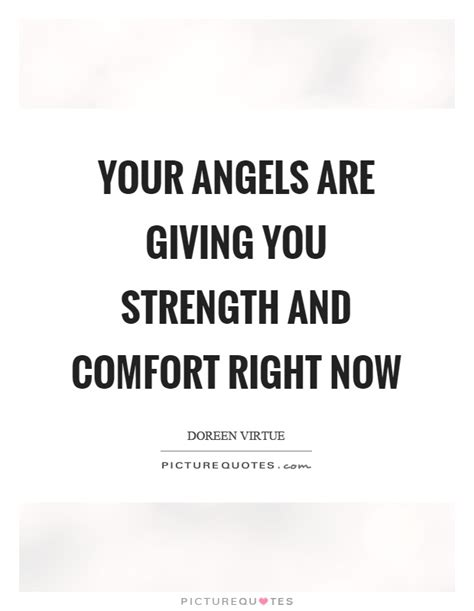 quotes for strength and comfort strength and comfort quotes sayings strength and