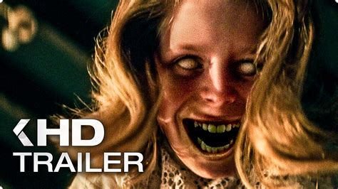 download subtitle indonesia film ouija ouija origin of evil trailer download search results