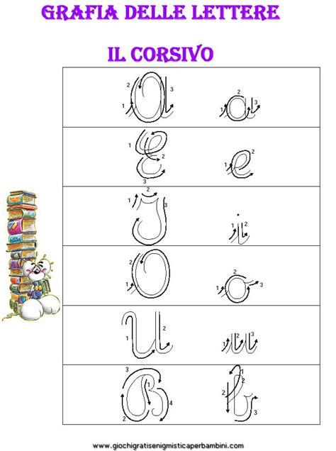 lettere straniere in corsivo lettere straniere in corsivo idea immagine home