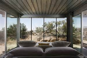 home design for off the grid home design off the grid desert homes off the grid