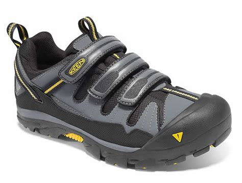 mountain bike shoes spd compatible keen springwater bike shoes and powerline trail runners