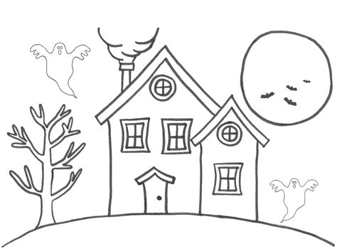 full house coloring pages to print az coloring pages