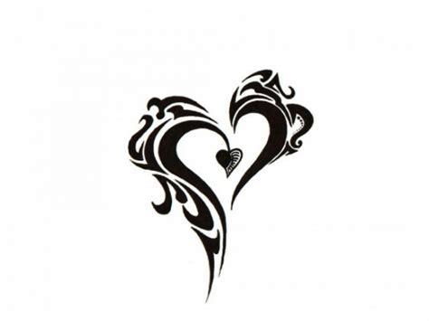 black and white pattern tattoo 40 black and white tattoo designs
