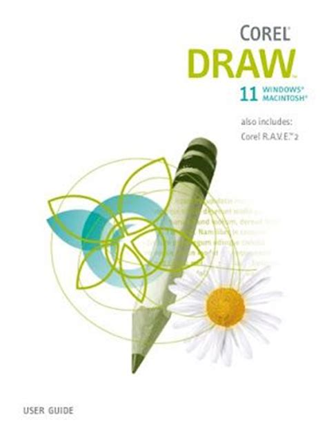 corel draw x5 highly compressed corel draw 11 free download full version corel draw 11