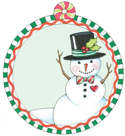 11 best clip art images on pinterest christmas clipart