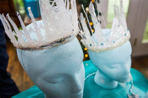 tanyas diy ice crowns home family hallmark channel