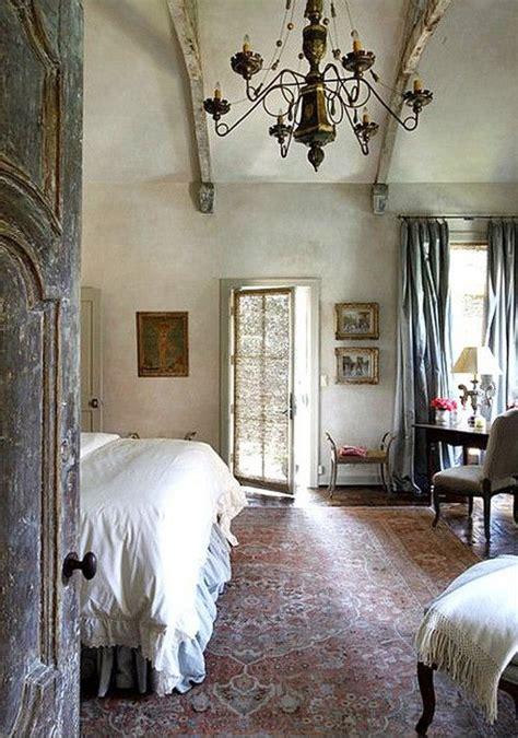 retro schlafzimmerdekor die besten 25 franz 246 sisches schlafzimmer dekor ideen auf