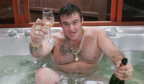 fat man in the bathtub chub page 7 bearloving