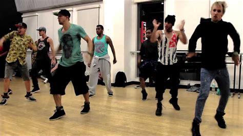 dance tutorial justin timberlake mirrors justin timberlake matt steffanina dance
