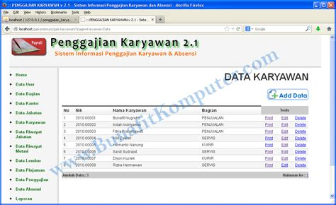 Akuntansi Manajemen Kamaruddin Ahmad akuntansi manajemen hansen mowen edisi 8 buku 2