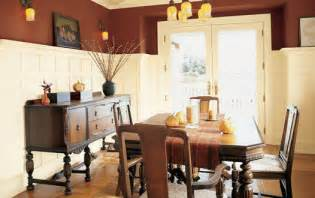 Dining Room Paint Ideas Colors Tips To Make Dining Room Paint Colors More Stylish