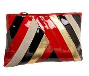 Goldenbleu Weekender by Black And Clutch Bag Dayony Bag