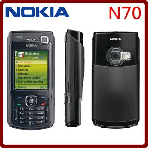 nokia n70 pictures official photos popular nokia n70 unlocked buy cheap nokia n70 unlocked