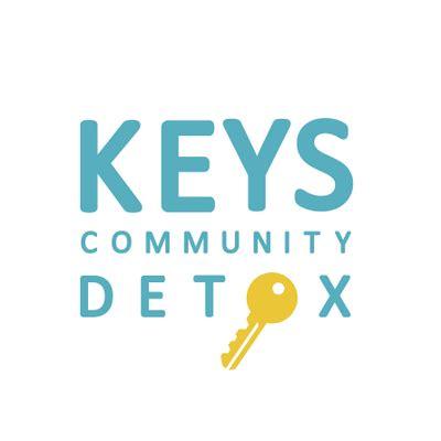 Detox Community by Community Detox Keysdetox