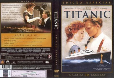 film titanic deutsch komplett titanic torrent dvdrip dublado 1997 filmes via