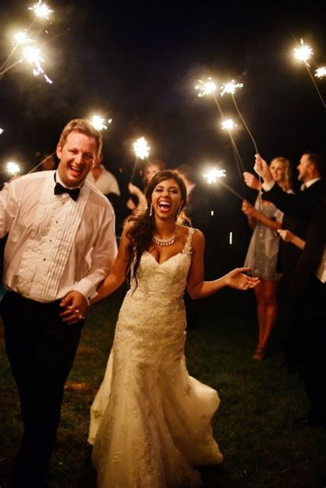 adele photography louisville ky a kentucky gatsby wedding at hermitage farms