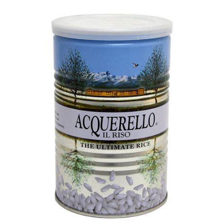Dates Whole 500 Gr acquerello rice 500gr mixitalia vini d italia