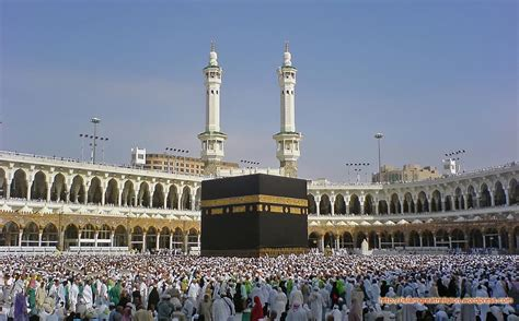kaba desktop wallpaper hd kaaba wallpapers hd wallpapers pulse