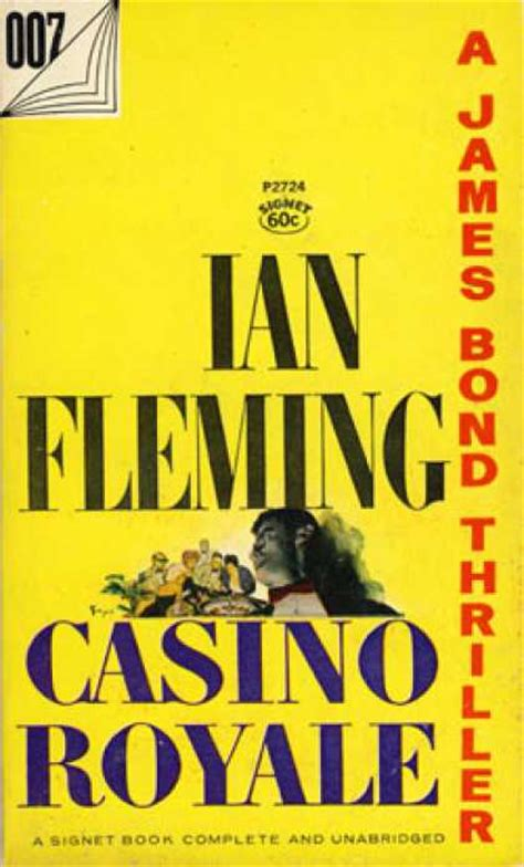 casino how casino books signet book covers 900 949