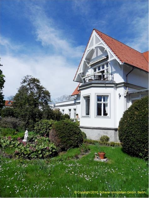 wohnung mieten berlin makler immobilienmakler in berlin vermietet jugendstilaltbau
