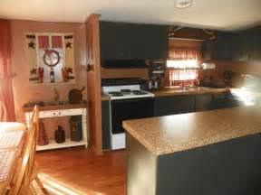 mobile home kitchen cabinets discount awesome but affordable mobile home kitchen remodeling ideas