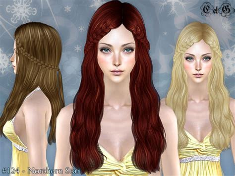 sims 2 hairstyle download are you sniffing my hair tsr cazy