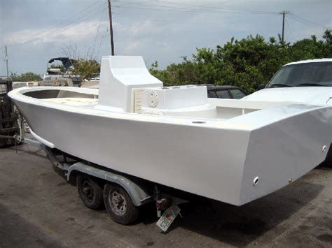 layout boat with transom transom repair tutorials and materials brought to you