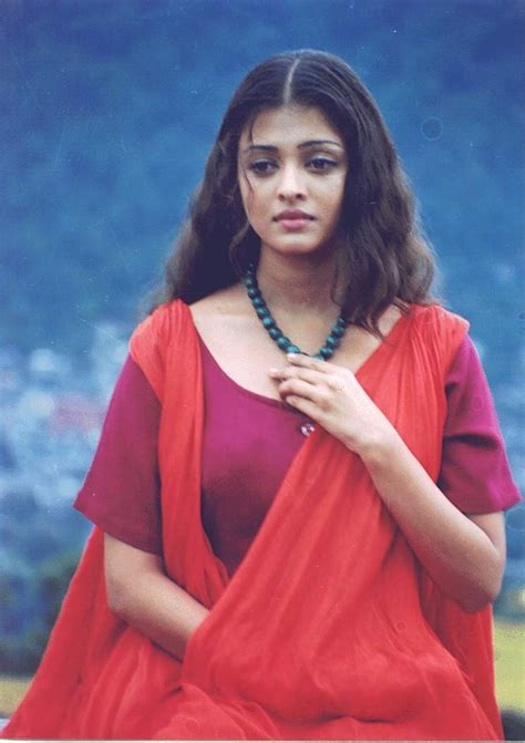 aishwarya rai taal wallpapers of aishwarya rai in taal impremedia net