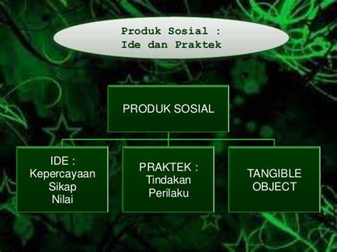 pemasaran sosial kesehatan 10 pemasaran sosial dalam promosi kesehatan