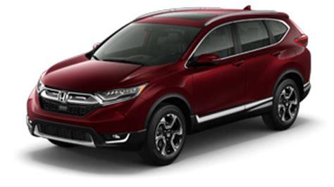 Honda Dealers Wisconsin by Wisconsin Heartland Honda Dealers Association