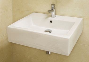 lavabo spanish to english sink en espa 241 ol traductor ingl 233 s espa 241 ol nglish de