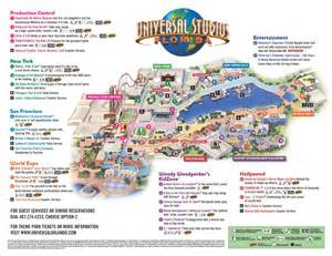 Map Of Universal Orlando by Universal Studios Florida Map 2016 Car Release Date