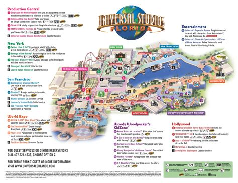 universal studios map universal studios islands of adventure orlando map car interior design