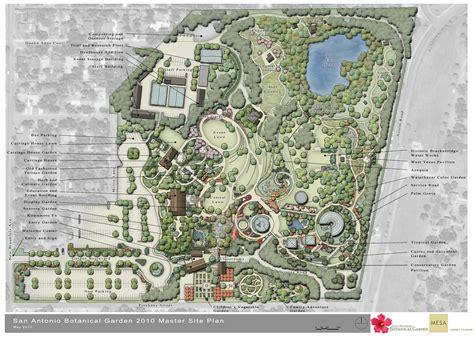 San Antonio Botanical Garden To Expand   Texas Public Radio