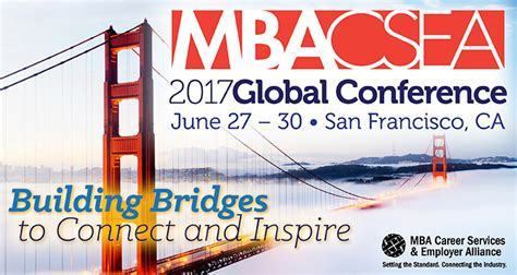 Mba Csea Global Conference 2017 by Mba Csea 2017 Global Conference