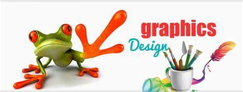 graphics design job kolkata xpress web studio web design company in kolkata custom