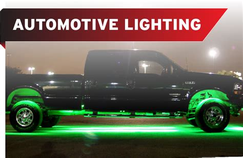 automotive led lights automotive lighting archives tuff led lights