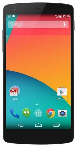 best buy nexus 5 unlocked lg nexus 5 4g cell phone unlocked nexus 5 16gb blk